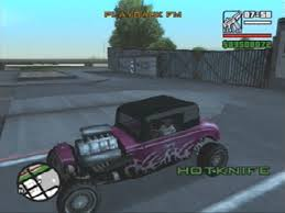 hot rod gta 5 location related keywords hot rod gta 5 location hot rod gta 5 location get image about wiring diagram