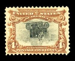 american stamp works stampauctionnetwork the top stamp auction site
