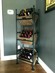 wine racks wine rack box box wine rack wine rack x box wine rack plans
