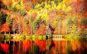 Free Fall Wallpaper Pictures Lake ...