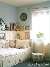 guest room and office. Daybed Ideas Bedroom Guest Room Office The Idea Vanity Woodworking Plans And