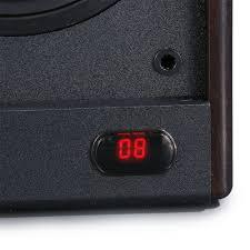 <b>Колонки Microlab SOLO</b>-<b>7C</b> - купить акустику Микролаб Соло 7C ...
