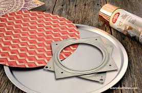 Remarkable Making A Lazy Susan 49 In Home Remodel Ideas with Making A Lazy  Susan