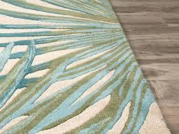 incredible amazing coastal area rug coastal area rugs thelittlelittle pertaining to coastal area rug