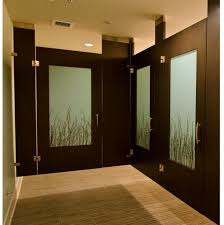 bathroom stall door. Commercial-Wood-Bathroom-Stall-Doors-Design.jpg (800× Bathroom Stall Door