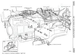 ford truck parts diagram. diagram 2000 ford expedition parts truck technical rh cssmith co air suspension transmission