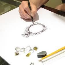 custom jewelry design the benefits of custom made jewelry