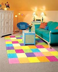 home design now non toxic nursery rugs for kids rug designs from non toxic nursery