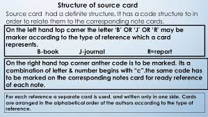 Writing a literature review with apa citation style MacRumors Forums Literature review of research paper example Review Of Literature Research  Proposal minute notes template free middot