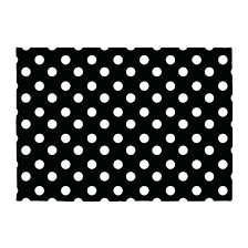 black and white polka dot rug polka dot area rug rugs lovely very attractive dots polka