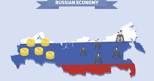 Russia To Fool Buying The Consider 5 Stocks Motley OExSwdOq0