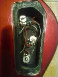samick 5 string wiring diagram talkbass com samick 5 string wiring diagram