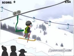 amberial axis kostenlos spielen