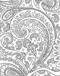 Small Picture Coloring Pages Coloring Pages For Sun Safety Printable Coloring