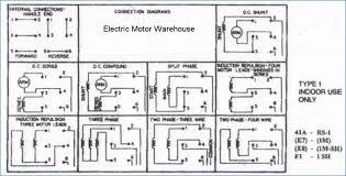 baldor 5hp single phase motor wiring diagram imprea