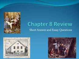 short answer and essay questions african americans the great 1 short answer and essay questions