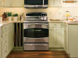 Country Kitchen Accessories Kitchen 34 Easy Country Style Kitchen Accessories 61 To Your