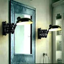 wall mounted lighting for bedroom reading wall mounted reading light for bedroom reading wall lights bedroom