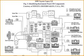 99 camry wiring diagram wiring library diagram h7 1999 toyota camry wiring diagram at Toyota Camry Wire Diagram