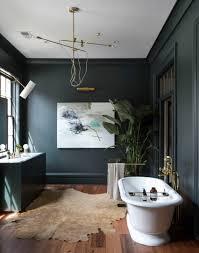 Eight Design Eight Home Interiors Furnished Around Statement Rugs Rtf