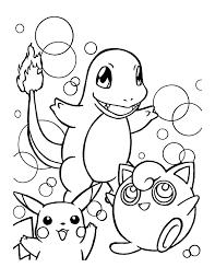 Pokemon Kaart Kleurplaten Beste Van Zoveel Zijn Pokémonkaarten Nu