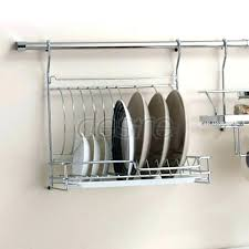 clothes rack ikea wooden dish rack wooden drying rack wall mounted coat rack wooden dish rack