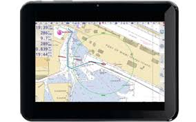 Free Nautical Charts For Android 15 Apps For Navigating With Your Apple Or Android Device