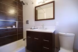 bathroom remodeling dc. We\u0027re Redesigning The Design Industry Bathroom Remodeling Dc