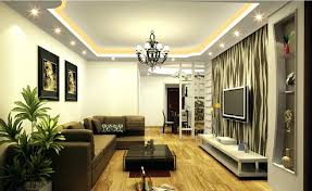 best lighting for living room ceiling lights design ideas pictures in photo