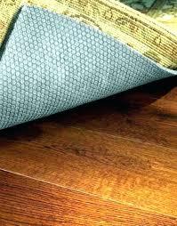 premium rug pads why premium area rug pads premium rug pads hardwood best rug pads for
