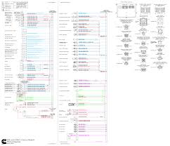 ism wiring diagram wiring diagram option ism wiring diagram wiring diagram info ism cm876 wiring diagram cummins isx wiring diagram wiring diagramcummins