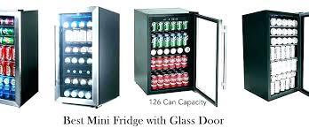 dorm size refrigerator mini fridge mini fridge mini fridge glass door best mini fridge