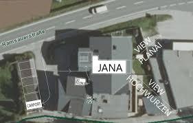 Ferienwohnung Jana Ferienwohnung Jana Top 8 Schladming