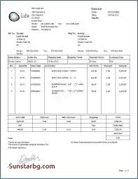Job Proposal Form Job Estimate Form Pdf Getvenue Co