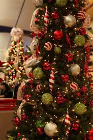 green and red christmas tree | Recent Photos The Commons Getty Collection  Galleries World Map App