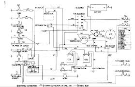 triumph wiring harness diagram trusted wiring diagrams \u2022 triumph wiring diagram triumph wiring diagram chopper triumph wiring harness diagram wire rh 208 167 249 254 capacitor wiring