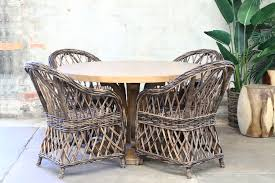 caribbean furniture. Shop Caribbean Colonial Furniture L