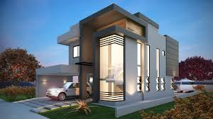 architecture design house. Plain House House Outstanding Digital Design 8 Lego Digital Designer House Inside Architecture