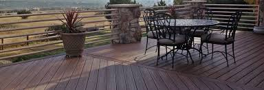 inspirational photo gallery for decks railings and pergolas in colorado springs