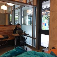 Having both been wanting to try merit coffee for a while but having never had the chance to, my friend and i decided to visit this. Merit Coffee Downtown Austin 8 Tips From 491 Visitors