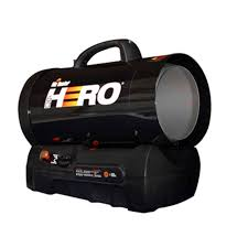 mh60clp hero heater mr heater 60 000 btu hero heater