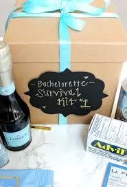 diy bachelorette survival kit bachelorette survival kit bachelorette party ideas diy survival kit