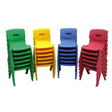 chairs for kids. Brilliant For Kids Plastic Chairs In For