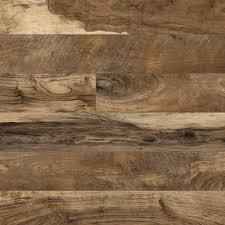 home decorators collection laminate flooring reviews attractive commercial laminate flooring home depot bay maple grove natural