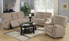 furniture 4 u. miranda recliner suite furniture 4 u