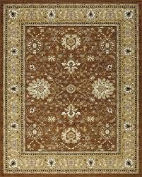 area rugs com area rugs canada 9x12 area rugs