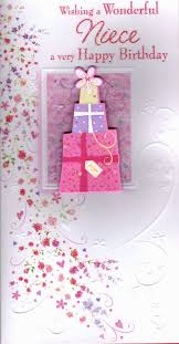 Happy Birthday Quotes To Aunt From Niece Funny For My Envelopes