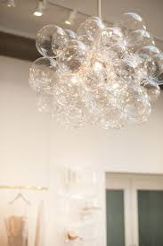 bubble light hanging bubble light fixture bubble light