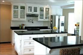 attractive solid surface countertop cost of regarding how much do per square foot v granite lowe philippine comparison malaysium costco kitchen quartz