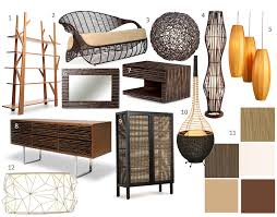 kenneth cobonpue furniture. manolo sofa kenneth cobonpue 3 noodle hanging lamp 4 dawatan floor murillo 5 trio lamps with natural flies george nelson 6 furniture